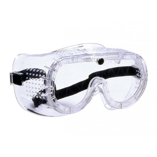 Ochranné pracovné okuliare AGP