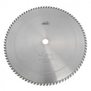 Pílový kotúč na kov OCEĽ (pre DRC355) - SK 5364 WZ METAL CUT 90Z