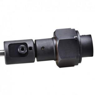 Bezpečnostná spojka (safety clutch) pre AGP T14
