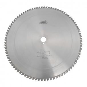 Pílový kotúč na kov HLINÍK (pre DRC355) - SK 5364 WZ METAL CUT 90Z