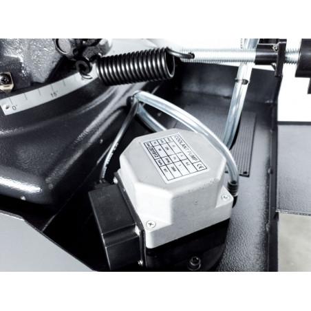 Pásová píla na kov PMS 150/160 MO Pilana