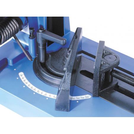 Kotúčová píla na kov (suché rezanie) AGP DRC355