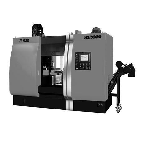 Pásové píly vysoko-produkčné CNC